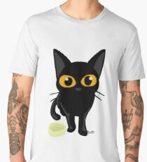 Magical eyes Men's Premium T-Shirt