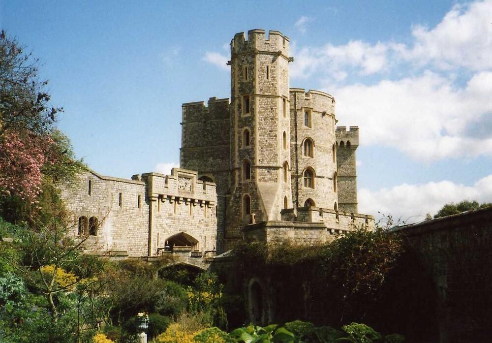 Wonderful Windsor by blackwhitelif3