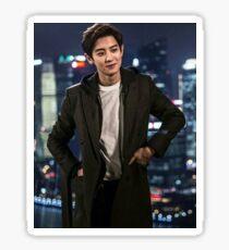 Boyfriend Chanyeol  Sticker