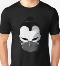 Dark elve assassin Unisex T-Shirt