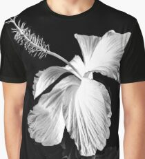 Reflections of my Life Graphic T-Shirt