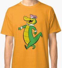 Wally Gator Classic T-Shirt