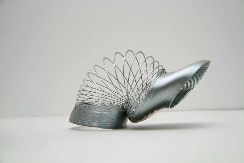 The Leapfrog. by Zaldy Infante