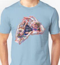 Viewer Unisex T-Shirt