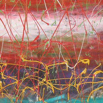 """""""Landscape"""" by MrsO"""
