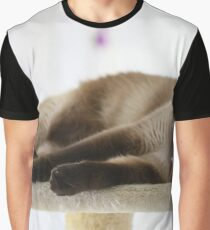 What's Up? Graphic T-Shirt