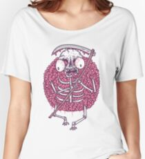 brainyreaper Women's Relaxed Fit T-Shirt