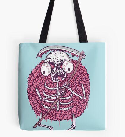brainyreaper Tote Bag