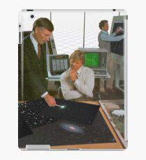 Architects of the Universe iPad Case/Skin