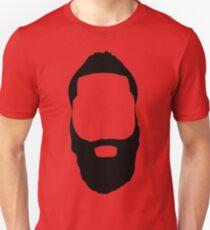 The Beard Unisex T-Shirt