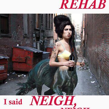 Rehab by AliceOK