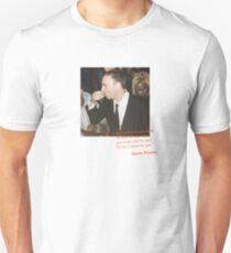 YO RAF TEE  Unisex T-Shirt