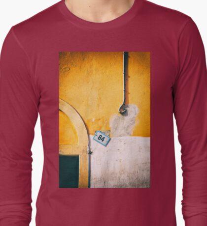 Eighty-four T-Shirt
