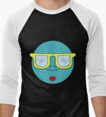 That Diva Men's Baseball ¾ T-Shirt