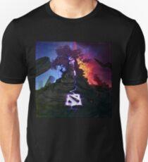 dota - dota2 - dota 2 T-Shirt