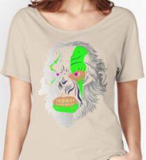 Banana Boogey Women's Relaxed Fit T-Shirt