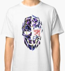 Lord Protector Classic T-Shirt