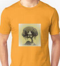 arbor Unisex T-Shirt