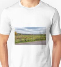 Dundee Countryside T-Shirt