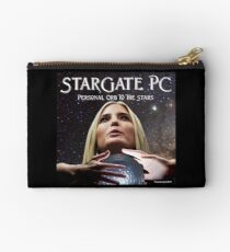 Stargate PC: Personal Orb Studio Pouch