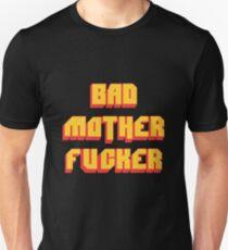 Pulp Fiction Bad MoFo T-Shirt