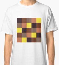 Brownie Classic T-Shirt