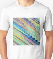 Zigzags T-Shirt