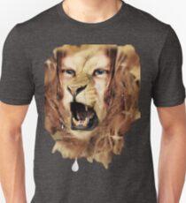A Lion's Tears Unisex T-Shirt