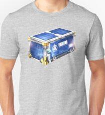 Rocket League Case Unisex T-Shirt