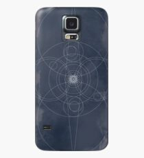Destiny 2 Inspired - Full Image Case/Skin for Samsung Galaxy