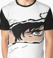 pesona Graphic T-Shirt