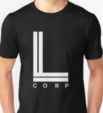 L-Corp T-Shirt