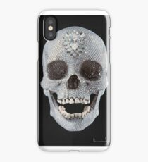For the Love of God iPhone Case/Skin