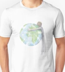 hug 2017 Unisex T-Shirt