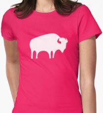 Bison Tatonka Buffalo T-Shirt