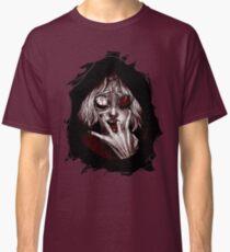 tokyo ghoul kagari Classic T-Shirt
