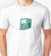 cute BMO (beemo) T-Shirt