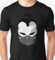 Dark elve assassin Unisex T-Shirt