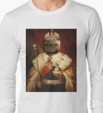 LORD AND SAVIOR, TACHANKA T-Shirt