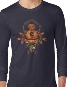 Royal Army T-Shirt