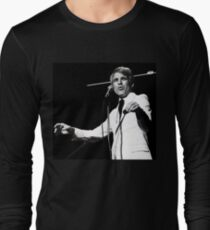 Steve Martin Long Sleeve T-Shirt