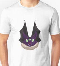 Aristocrat  Unisex T-Shirt