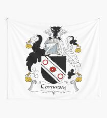 Conway  Wall Tapestry