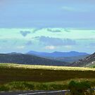 The Hills of Donegal #2 by Shulie1