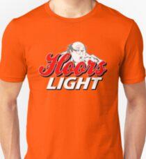 Hoors Light - It's Always Sunny in Philadelphia Unisex T-Shirt