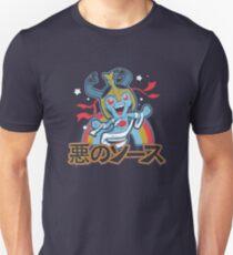 Mummraii T-Shirt