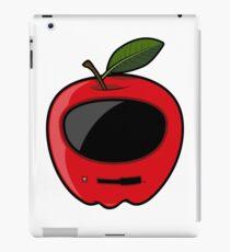 Apple Mac iPad Case/Skin