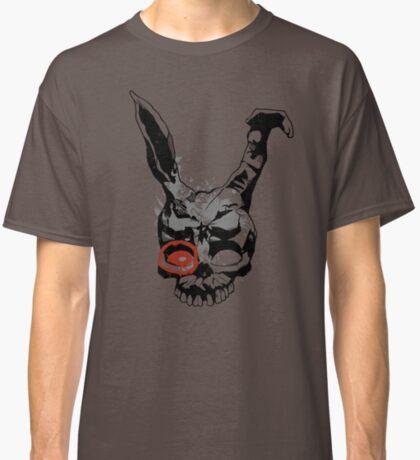 Target Mascot Classic T-Shirt