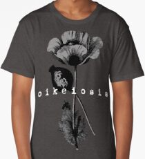oikeiosis Long T-Shirt