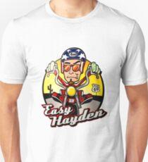 easy hayden  T-Shirt